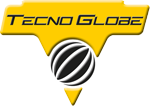 Tecnoglobe-Lightech