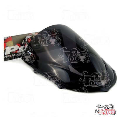 Plexi Racing Aprilia RS 50-125-250 Fum� 1999-2005